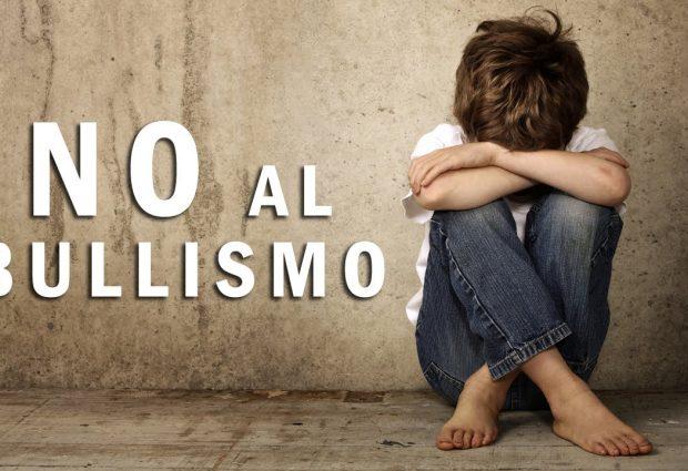 Augusta| Bullismo: una dodicenne aggredita da un coetaneo a scuola