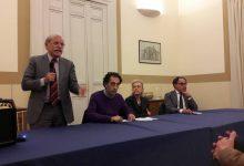 Siracusa| Per Cala Rossa libera firmano anche gli stranieri