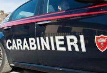 Carlentini | Violenta rissa per un sorpasso, un arresto e sei denunce