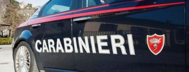 Augusta| Lite tra nuora e suocera richiede l'intervento dei carabinieri