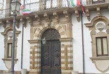 Augusta  Su Cas e alloggi popolari è scontro tra il consigliere Schermi e il sindaco Di Pietro