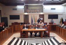 Augusta| Il Consiglio comunale dice No al poligono di tiro a Punta Izzo