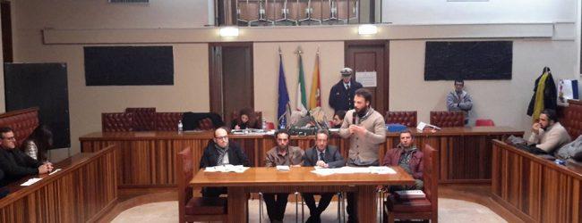 Augusta  Il Consiglio comunale dice No al poligono di tiro a Punta Izzo