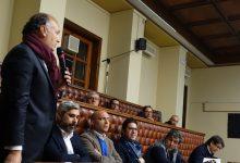Augusta| L'opposizione insorge contro il depauperamento dei poteri del Consiglio