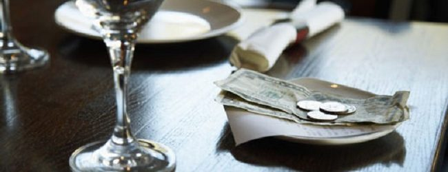 Floridia| Cliente insoddisfatto non paga il conto