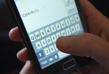Siracusa| Oggi è il Safer Internet Day