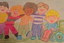 Augusta| L'Afi di Augusta premia gli alunni