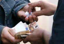 Carlentini | Produzione e traffico di droga, cinquantenne in manette