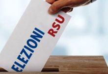 Lentini | Rappresentanza sindacale unitaria, il 17, 18 e 19 aprile il rinnovo