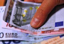 Francofonte | «Rivuoi il cellulare? Dammi 30 euro», 22enne arrestato per estorsione