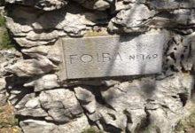 Siracusa| Giornata ricordo delle Foibe a Cassibile