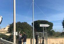 Siracusa| Luce da Plemmirio, Cassibile a Fontane Bianche