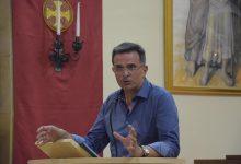 Augusta  La Società Augustana di Storia Patria ha già oltre un centinaio di soci