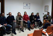 Augusta| Assoporto chiede alla politica un patto di coesione a tutela degli interessi della comunità.