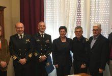 Augusta| Protocollo d'intesa tra Assoporto Augusta e Direzione marittima di Catania