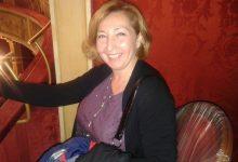 Siracusa| Valanga di solidarietà per Daniela La Runa