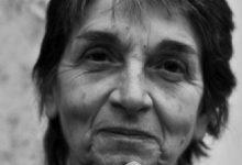 Siracusa| Lela Pupillo firma il manifesto del 54° ciclo Inda