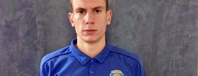 Siracusa| Calcio. Magnani va al Perugia