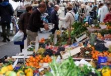 Lentini | Regolamento per il commercio su aree pubbliche, via libera delle commissioni