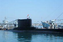 Roma  Fino all'8 febbraio si può presentare domanda per accedere all'accademia navale