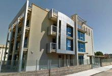 Lentini | Tentano un furto in un'abitazione rurale di contrada Bonvicino, denunciati due catanesi