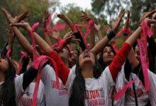 Siracusa| Occhio, domani c'è One Billion Rising!