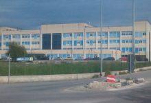 Augusta| Di Mare attacca il sindaco: l'interesse sull'ospedale? Solo campagna elettorale