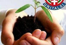 Siracusa  17° Giornata Unitalsi: sostenere i più fragili