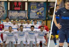 Augusta| Calcio a 5, serie a2: Maritime, a Noicattaro potrebbe essere… l'ultima curva