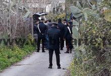 Lentini| Questa mattina a Lentini si è tornato a sparare