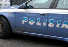 Siracusa| La polizia di Stato denuncia quattro persone
