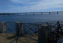Augusta| Viadotto Federico II e ponte Rivellino: se ne discute in Prefettura