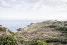 Augusta| Piano Paesaggistico: le opere non sono più vincolate dal livello di tutela 3