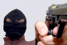 Lentini | Sfuma rapina a negozio di abbigliamento, malvivente messo in fuga da un finanziere