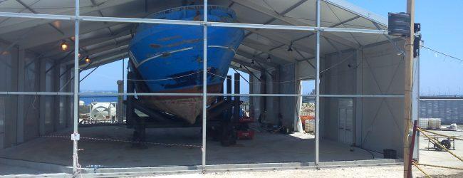 Augusta| Oggi  anniversario del naufragio del 18 aprile il Comitato lo ricorda