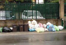 Lentini | Raccolta rifiuti, ancora disservizi e imprese diffidate. Mercoledì un vertice