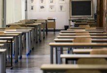 Siracusa| Dispersione scolastica, almeno 137 casi