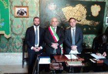 Siracusa| Tota e Raimondo, la politica e il tecnicismo