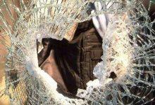 Carlentini   Negozi nel mirino, ladri messi in fuga dai carabinieri