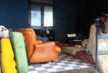 Augusta| Degrado sociale e sanitario in via Adua. Il consigliere Di Mare denuncia alla Procura