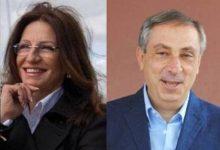 Siracusa| Il Comune non utilizza i fondi regionali
