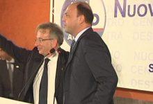 Siracusa| I centristi tornano a correre verso Destra