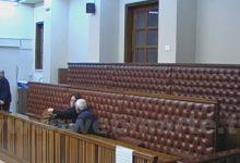 Augusta  Maggioranza abbandona l'Aula, per l'opposizione utilizzo vergognoso delle istituzioni<span class='video_title_tag'> -Video</span>