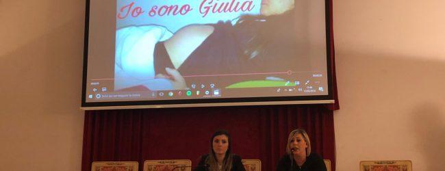 Noto| Volalibro, il racconto di Eligia e Giulia Ardita