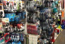 Siracusa| Sequestrati oltre un milione di prodotti non sicuri