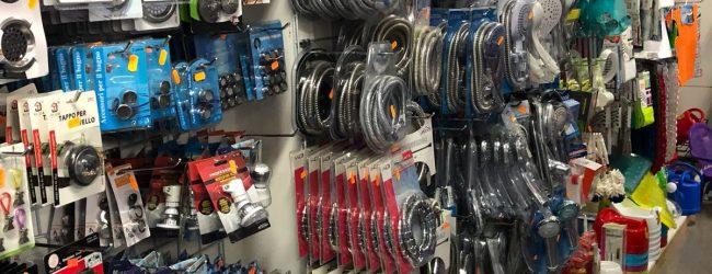 Siracusa  Sequestrati oltre un milione di prodotti non sicuri