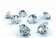 Siracusa| Come comunicare meglio il diamante