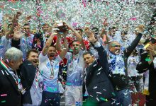 Augusta| Serie A2, Final Four: un Maritime No Limits mette in bacheca anche la Coppa Italia A2