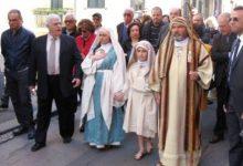 Lentini | Festa di San Giuseppe, esperienza di storia, di cultura e di fede