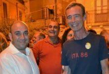 Siracusa| Amministrative replay: Garozzo Vs Reale